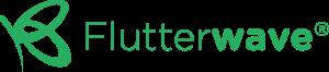 Flutterwave-Logo