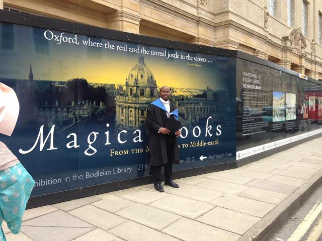 oxfordmagic