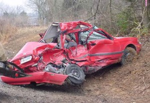 car_crash-300x206