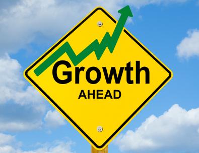 growth-2