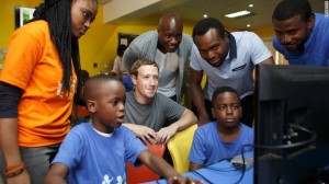 160901073145-mark-zuckerberg-kids-lagos-exlarge-169