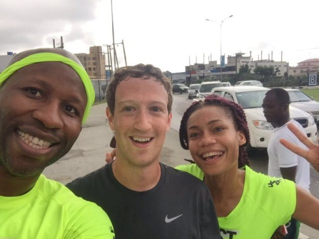 Facebook-to-embrace-more-Nigerian-languages-Mark-Zuckerberg-768x576
