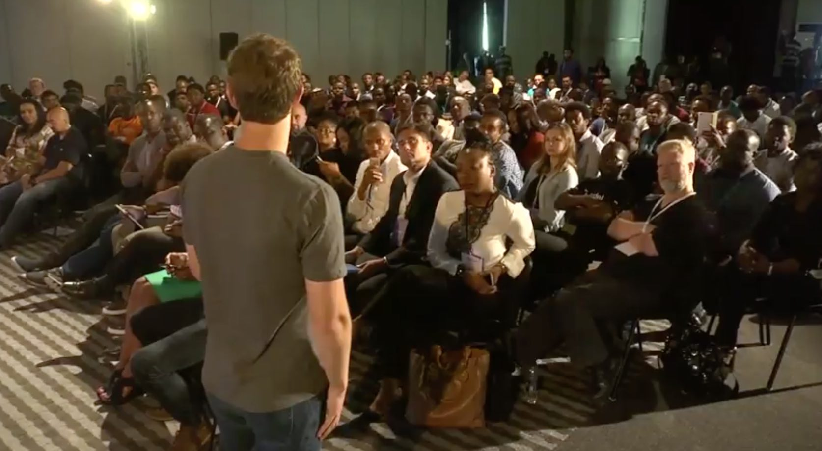 Mark-Zuckerberg-Lagos-Town-Hall-Meeting
