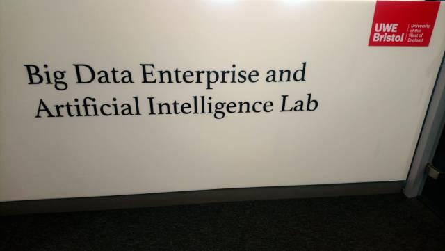 https://bigdatalab.org.uk/